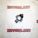 Датчик давление масла для гидроцикла и ПЛМ Yamaha FB1800 GX1800 VX1100 \ 75hp - 130hp