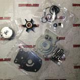 Ремонтный комплект для ПЛМ лодочного мотора Johnson Evinrude 20 -35 HP