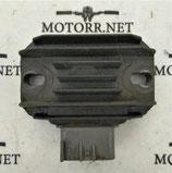 Реле зарядки для мотоцикла Suzuki DR125