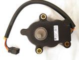 Мотор сервопривода Kawasaki 16172-0018