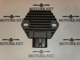 Реле регулятор для квадроцикла Honda TRX