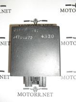 Коммутатор для мотоцикла Kawasaki ZL750 ZL600 ELIMINATOR