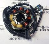 Статор Honda crf450 05-08 crf250 04-09