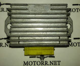 Реле зарядки Vespa ET4 C100.01
