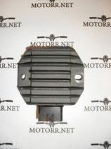 Реле регулятор для квадроцикла Suzuki LTZ
