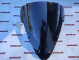 Ветровик для мотоцикла Honda CBR600F