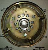 Ротор магнето Arctic cat ZR440 FP9412 3005-297