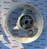 Задний колесный диск для мотоцикла Suzuki GSXR600
