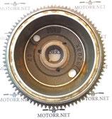 Маховик для квадроцикла Polaris 4013968