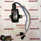 Датчик кислорода для ПЛМ лодочного мотора Yamaha Z200 TL/XLR