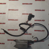 Контроллер модуля зарядки аккумулятора для ПЛМ лодочного мотора Johnson Evinrude 15 25 30 сил