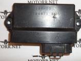 Коммутатор Yamaha YFZ450R X