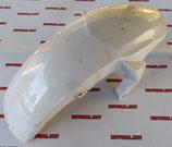 Крыло переднее для мотоциклов Kawasaki EX400 14-15 ER650 EX650 12-16