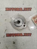 Ротор для мотоцикла Suzuki GSF1200/GSF600/GSX750/GSX1400