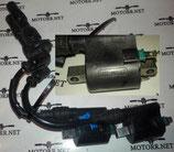 Катушка зажигания для мотоцикла Honda MP37