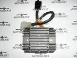 Реле зарядки для мотоцикла Ducati 1098
