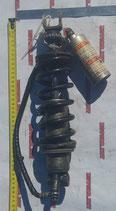 Задний амортизатор для мотоцикла Yamaha FZR1000 FZR1000A