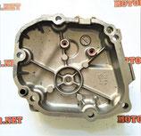 Правая крышка двигателя для мотоцикла Kawasaki zx10r 11-19
