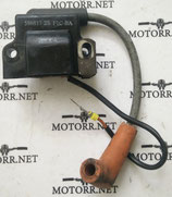 Катушка зажигания для лодочного мотора Evinrude Johnson 40-90 Hp