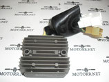 Реле регулятор для мотоцикла Honda VTR1000 SP1