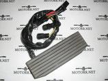 Реле регулятор для мотоцикла Suzuki Vs1400