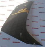 Пластик боковой для мотоциклов Yamaha YZF-R1 R1 07-08