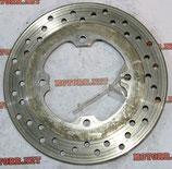 Задний тормозной диск для мотоциклов Cagiva