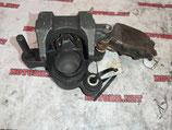Тормозной суппорт задний для мотоцикла Honda CBR1000RR 04-05
