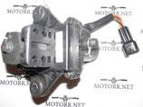 Серво Привод Ducati