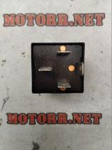 Реле индикатор уровня топлива  BMW R850 R1100 R1200C