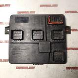 Блок управления двигателем для гидроцикла Bombardier SEADOO GTX DI, 5528/5529/5540/5541