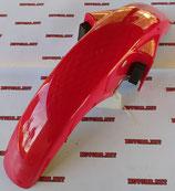 Крыло переднее для мотоциклов Yamaha YBR125 04-09