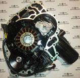 Крышка Статора для гидроцикла BRP RXT 03-06