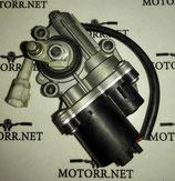 Мотор сервопривода Yamaha R1 07-08