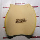 Воздушный фильтр для квадроцикла Yamaha  YFM550FWA Grizzly 550