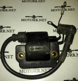 Катушка зажигания  Yamaha CM61-26