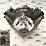 Фара для мотоцикла Suzuki GSX-R600 OEM