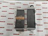 Радиаторы для мотоцикла KTM 250 350 400 450 500 530