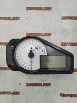 Спидометр для мотоцикла Suzuki GSX-R600 к1-к3