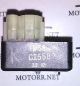 Коммутатор для мотоцикла Honda XL600 XL650 Transalp