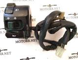 Пульт управления на мотоцикл Yamaha 2C0-83973-00-00