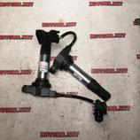 Катушки зажигания пара для мотоцикла KTM 790 1290