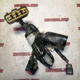 Проводка для мотоцикла Yamaha WR250