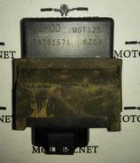 Коммутатор Suzuki Address FL125
