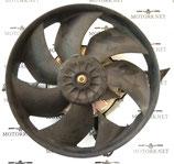 Вентилятор для радиатора 19020-MAT-E02