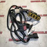 Проводка для мотоцикла Yamaha YZ250F YZ450F