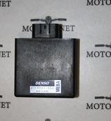 Коммутатор для мотоцикла Honda crf450r