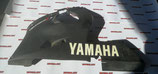 Плуг левый yamaha yzf r6 1999