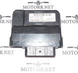 Коммутатор для мотоцикла KTM SMC 690