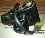 Мотор сервопривода Honda 1000rr 06-07